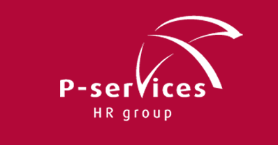 P-services HR-group