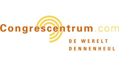 Congrescentrum De Werelt