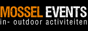 Mossel Events