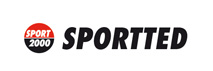 Logo Sportted