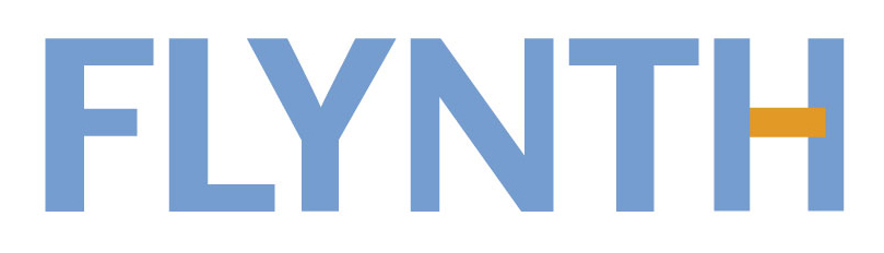 Logo Flynth Adviseurs en Accountants