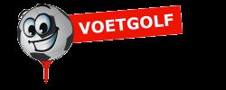 voetgolf logo